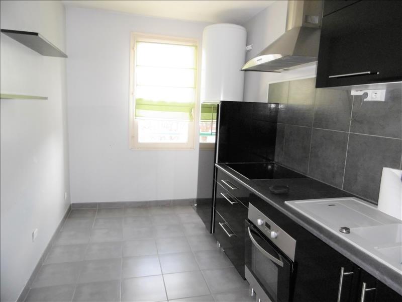 Vente appartement Sarcelles 149000€ - Photo 3