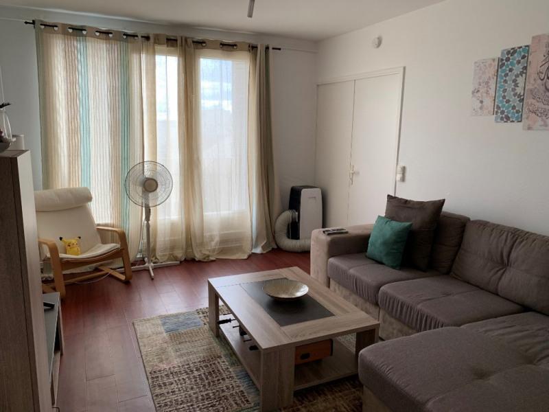 Rental apartment Conflans sainte honorine 895€ CC - Picture 7