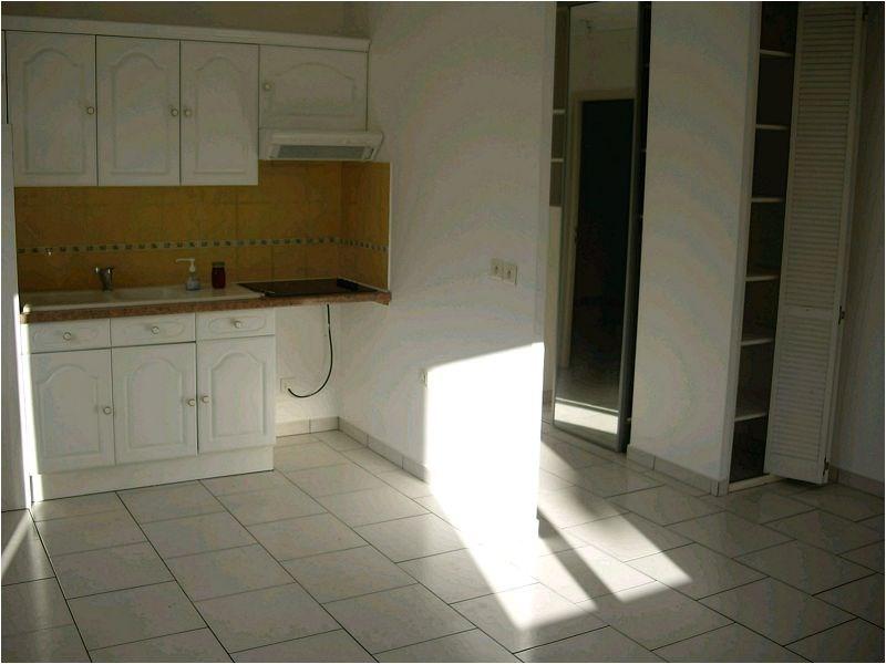 Location appartement Montgeron 731€ CC - Photo 3