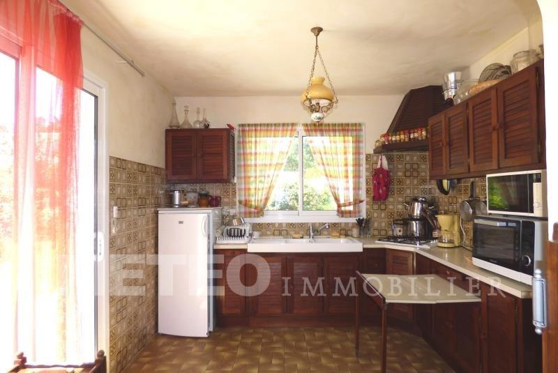 Vente maison / villa La tranche sur mer 286500€ - Photo 4