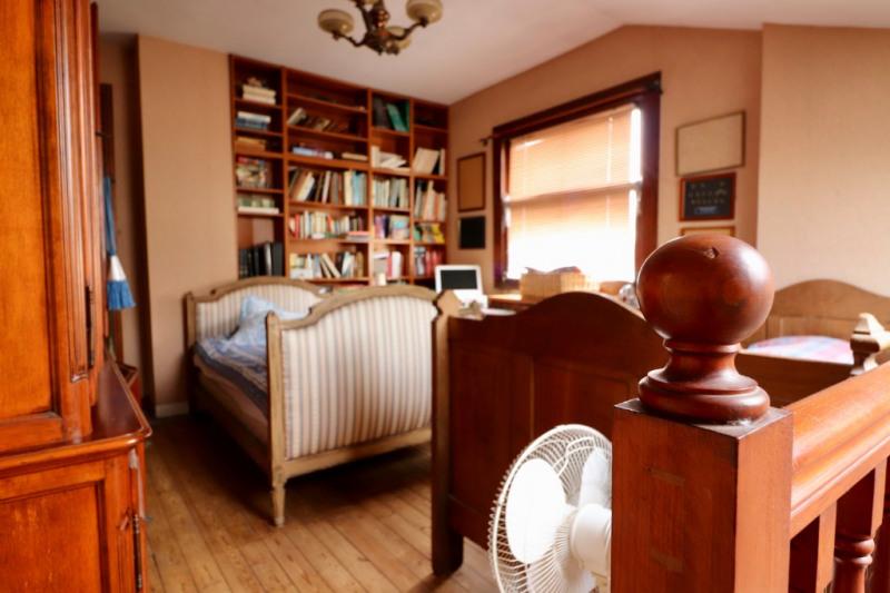 Vente maison / villa Saint nazaire 263750€ - Photo 7