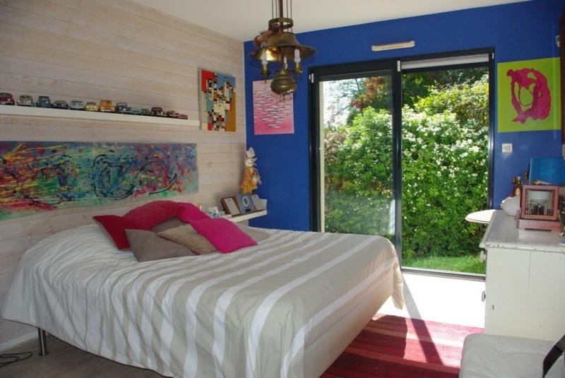 Vente de prestige maison / villa Quimper 603200€ - Photo 11