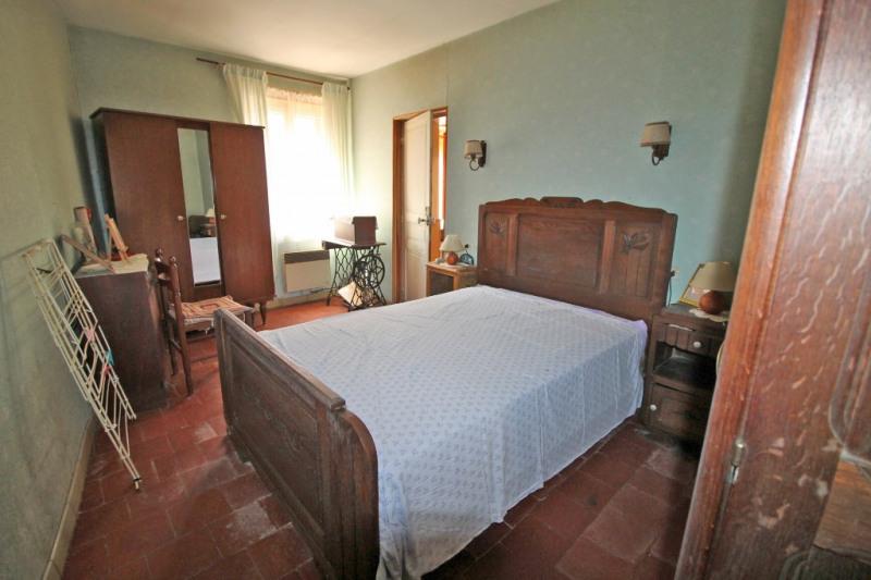 Vente maison / villa Couture sur loir 25000€ - Photo 3