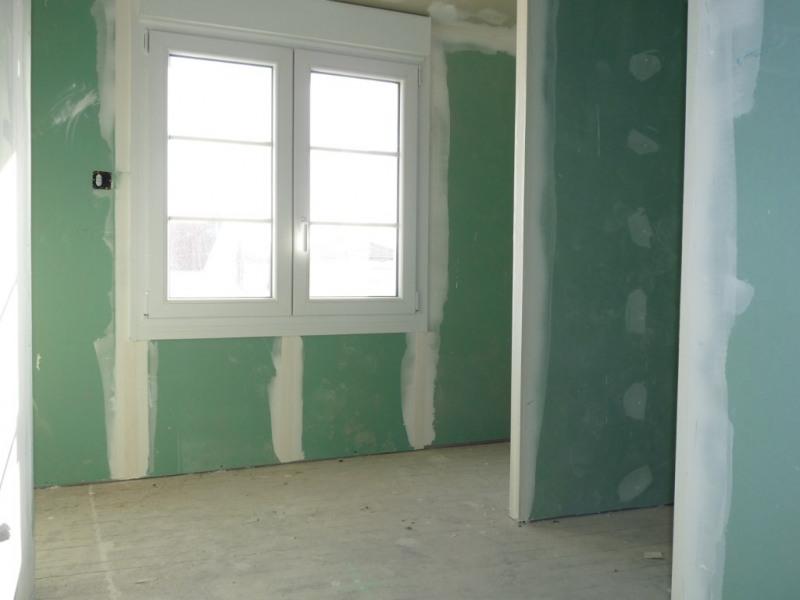 Vente appartement Royan 265000€ - Photo 5