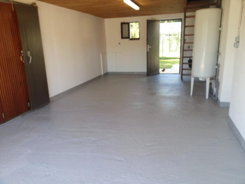 Sale house / villa Surzur 286200€ - Picture 8