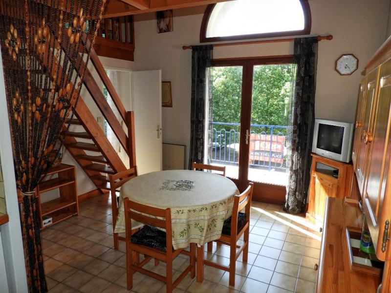 Sale apartment Vaux sur mer 167480€ - Picture 2