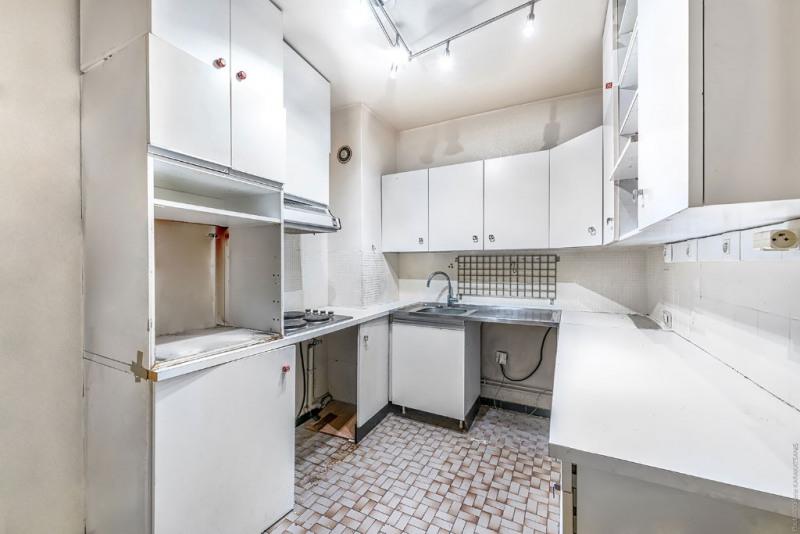 Revenda apartamento Puteaux 339000€ - Fotografia 7
