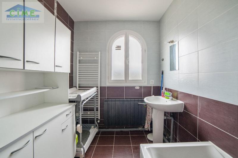 Venta  casa Epinay sur orge 455000€ - Fotografía 7