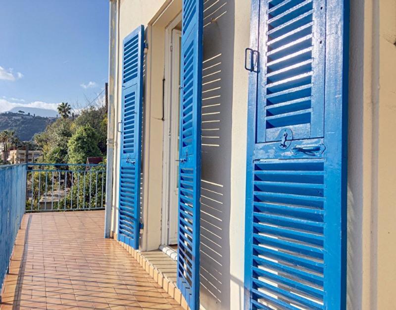 Vente maison / villa Menton 690000€ - Photo 15