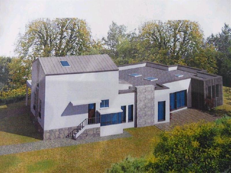 Sale house / villa Villemoisson sur orge 840000€ - Picture 1