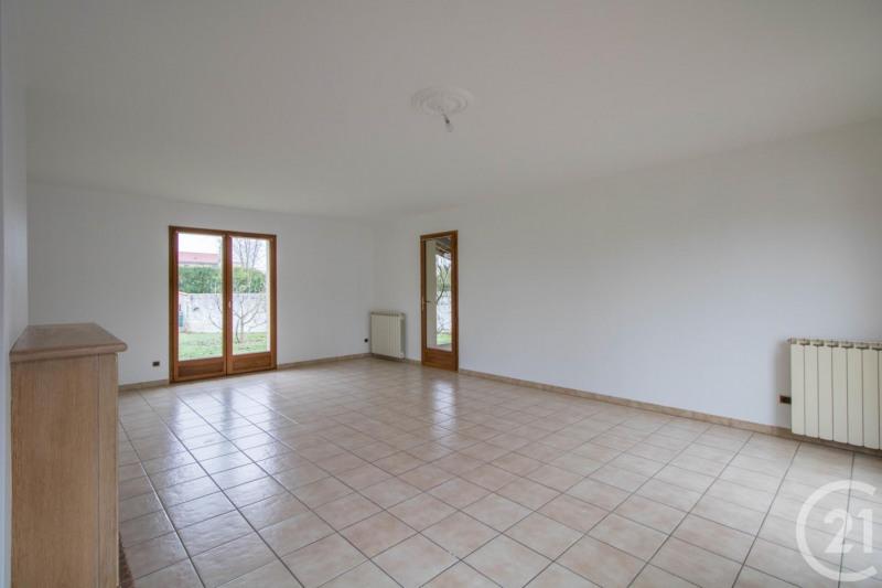 Rental house / villa Tournefeuille 1245€ CC - Picture 3