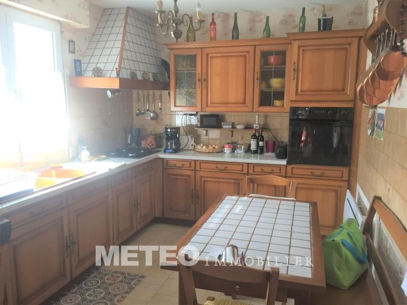 Sale house / villa Les sables d'olonne 309 800€ - Picture 3