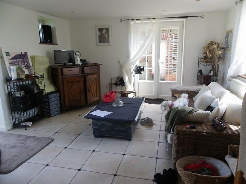 Location maison / villa Barneville carteret 650€ CC - Photo 3