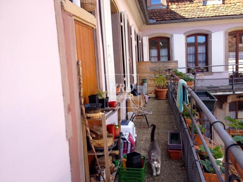 Affitto appartamento Wasselonne 485€ CC - Fotografia 2