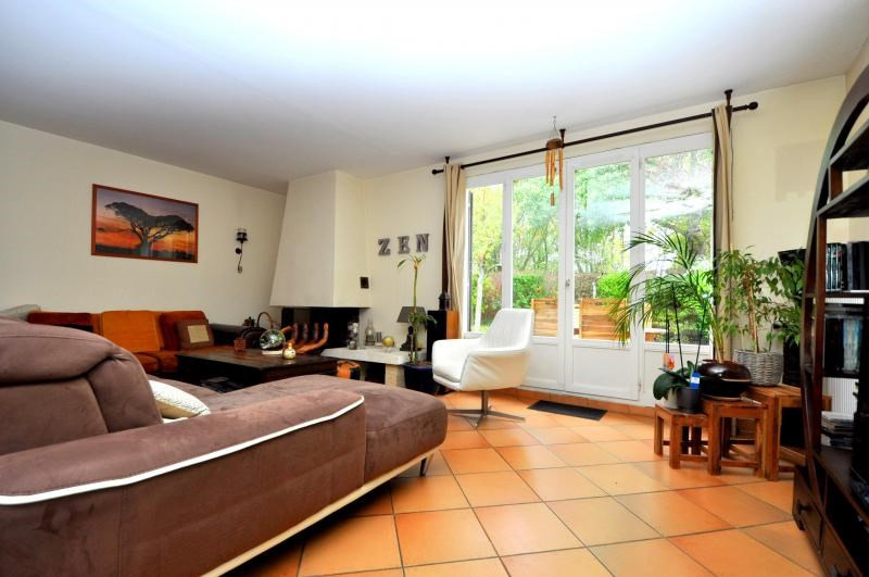 Sale house / villa Orsay 450 000€ - Picture 4