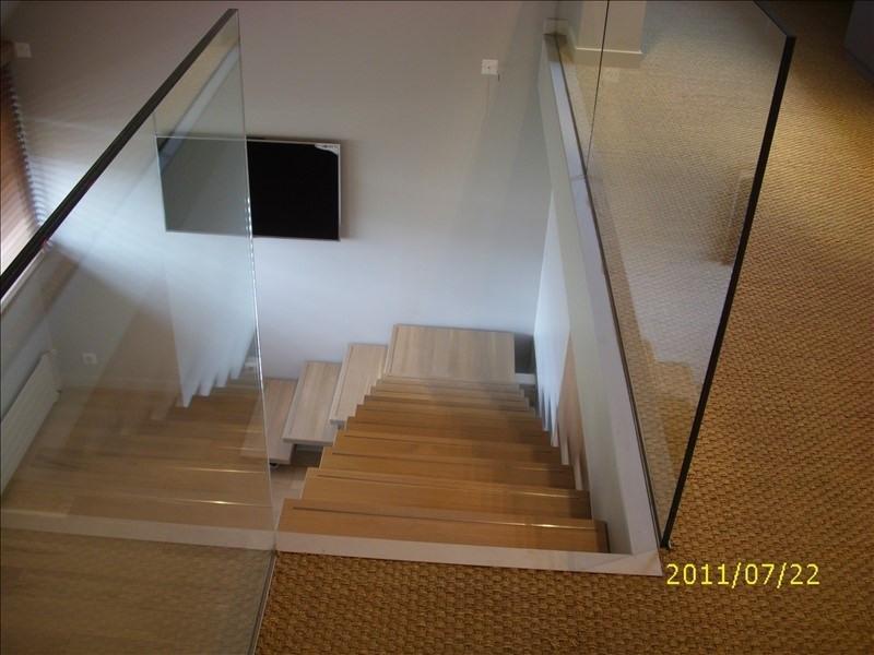 Immobile residenziali di prestigio casa Tarbes 798000€ - Fotografia 9