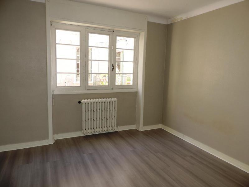 Location appartement Tarare 620€ CC - Photo 3