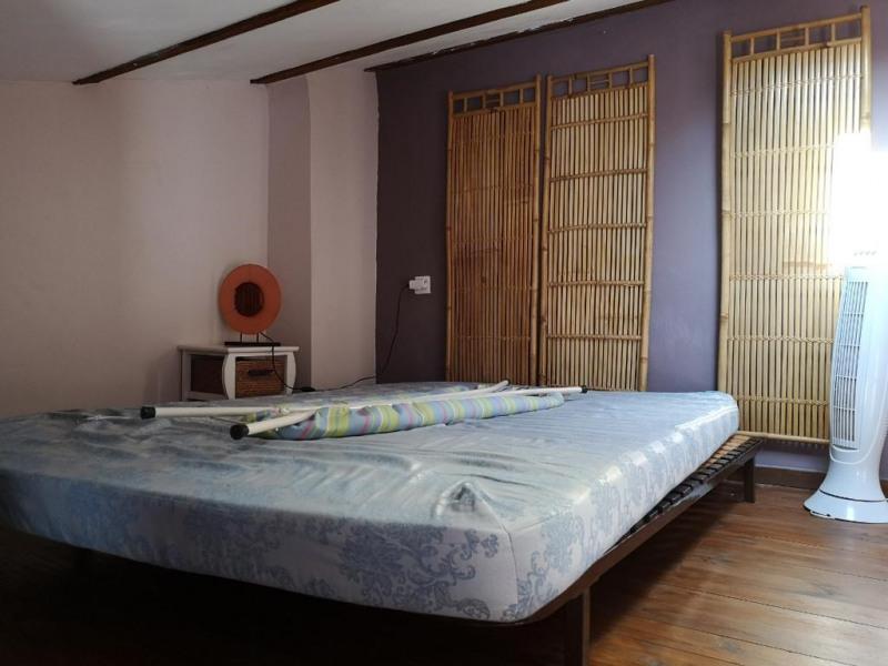 Sale apartment Aix en provence 145000€ - Picture 4