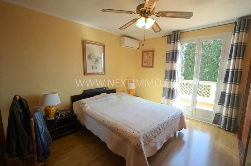Deluxe sale house / villa Roquebrune-cap-martin 1450000€ - Picture 14