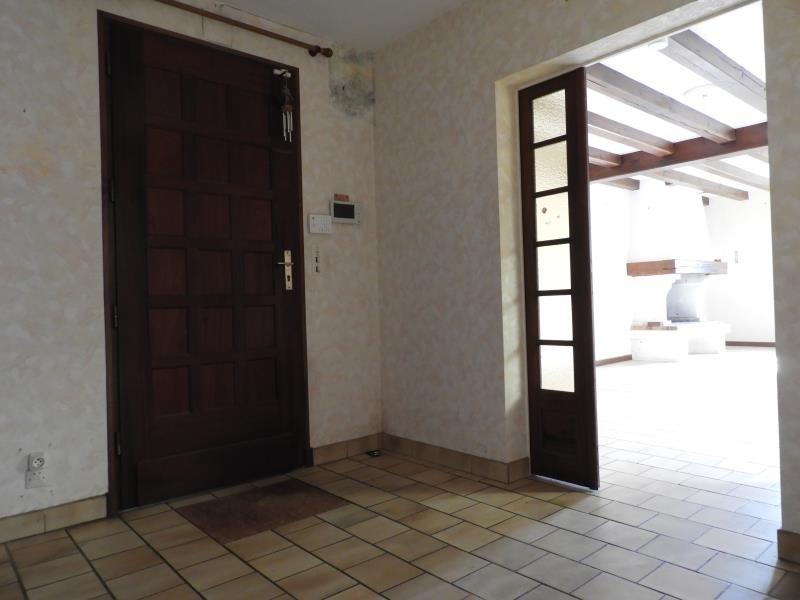 Vente maison / villa St pierre d'oleron 376400€ - Photo 8