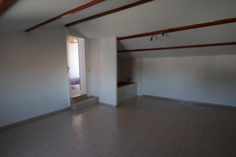Venta  casa Surgeres 174900€ - Fotografía 6