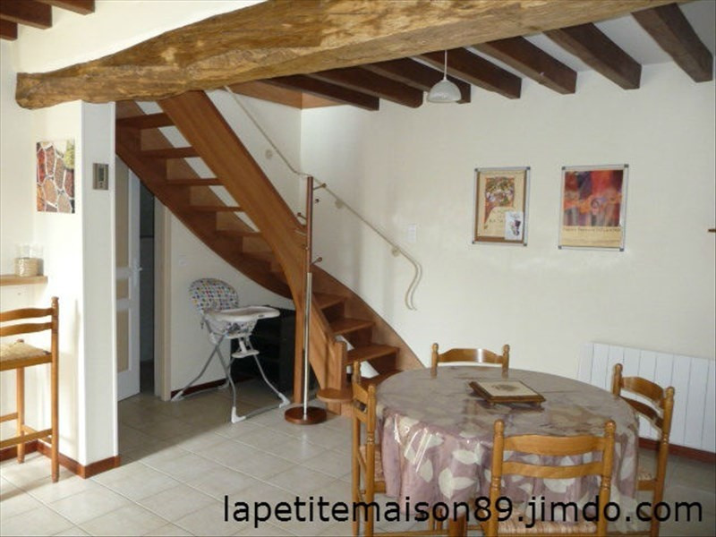 Vente maison / villa Taingy 243 800€ - Photo 10