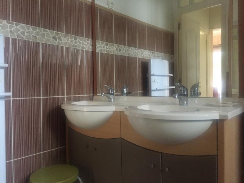 Vente maison / villa Andernos les bains 239200€ - Photo 6