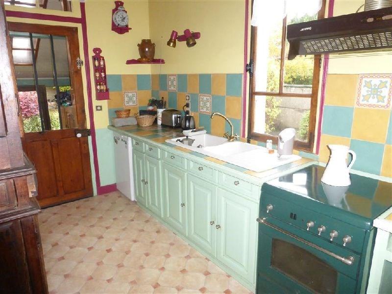 Revenda casa Villemoisson-sur-orge 348150€ - Fotografia 3