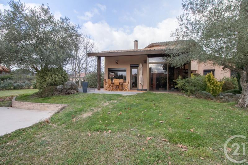 Location maison / villa Tournefeuille 2100€ CC - Photo 16