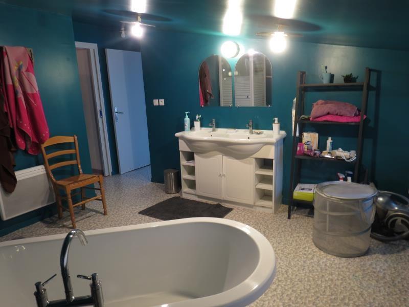 Vente de prestige maison / villa La riche 624900€ - Photo 11