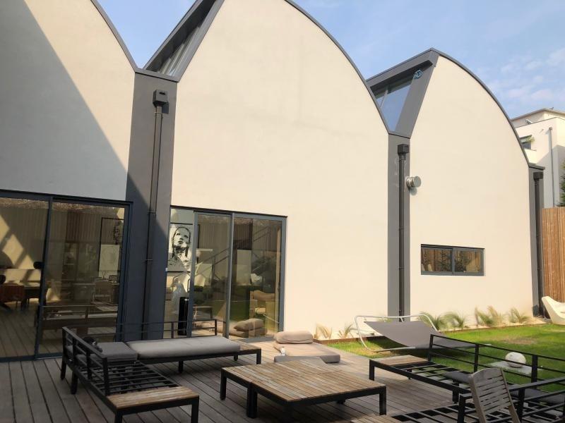 Vente de prestige maison / villa Arras 980000€ - Photo 3
