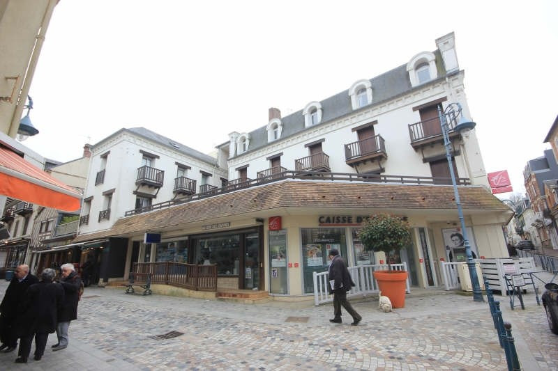 Vente appartement Villers sur mer 116 000€ - Photo 8