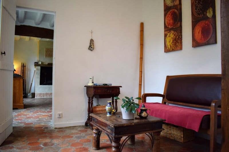 Vente maison / villa Dormelles 295000€ - Photo 8
