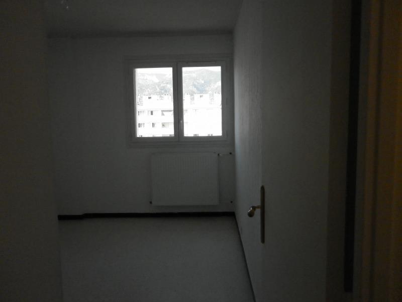 Sale apartment Toulon 189000€ - Picture 6