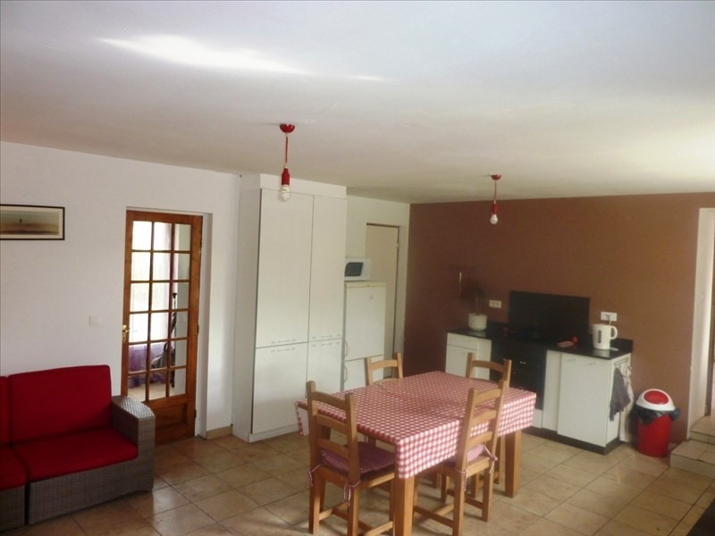 Vente maison / villa Tremblay 219 420€ - Photo 4