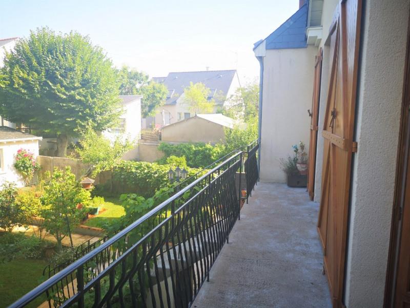 Vente maison / villa Angers 343000€ - Photo 2