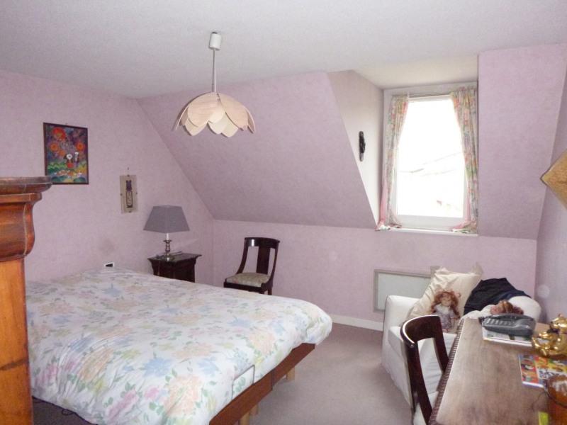 Vente hôtel particulier Lons-le-saunier 490000€ - Photo 8