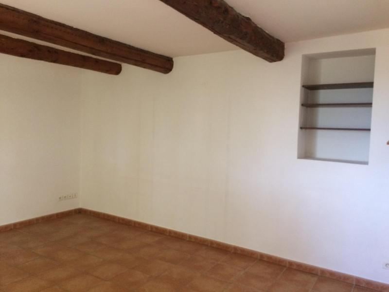 Location appartement Eguilles 995€ CC - Photo 4