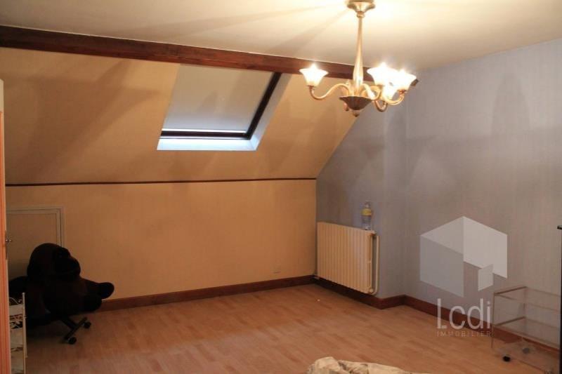 Vente maison / villa Fleury-les-aubrais 239900€ - Photo 3