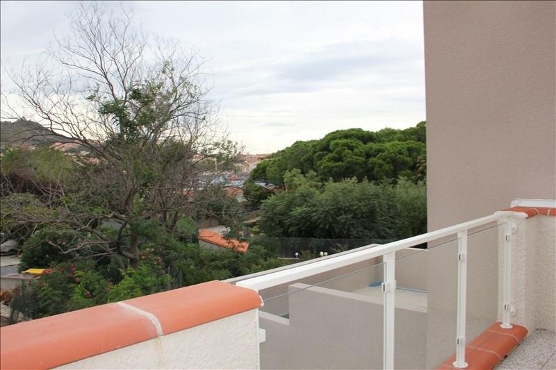 Deluxe sale house / villa Port vendres 614000€ - Picture 5