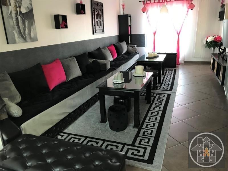 Vente maison / villa Ribecourt dreslincourt 229500€ - Photo 5