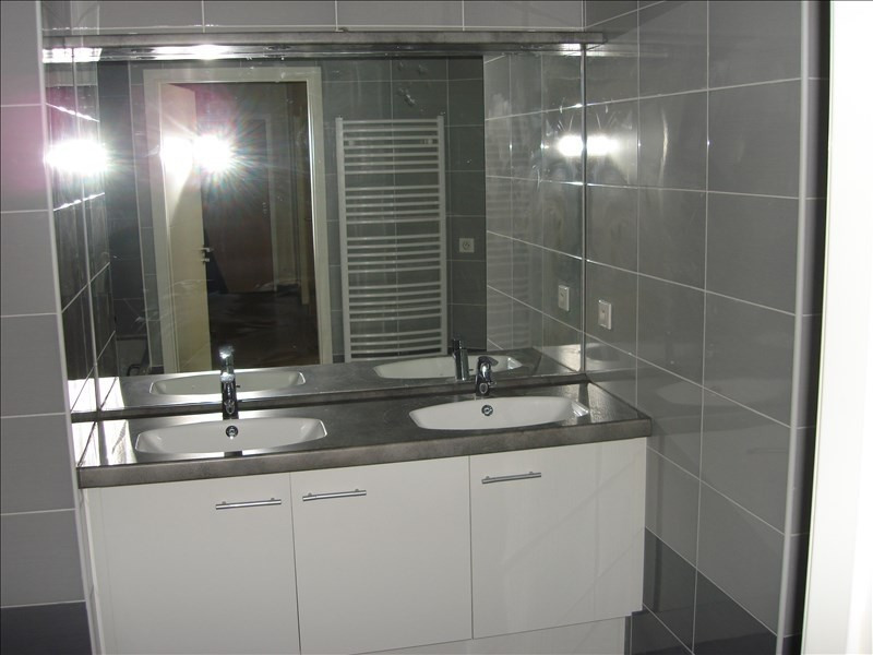Affitto appartamento Thoiry 1768€ CC - Fotografia 4