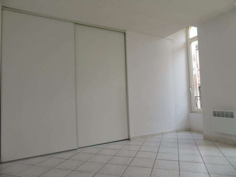 Rental apartment Agen 490€ CC - Picture 4