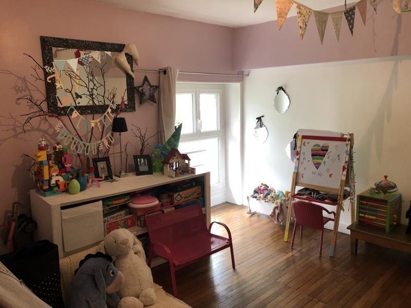 Vente maison / villa Poitiers 217000€ - Photo 11