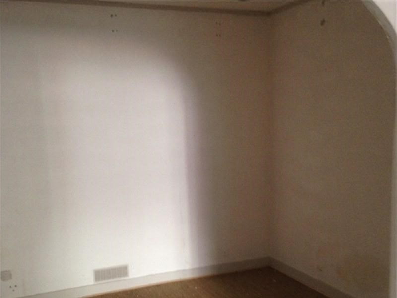 Location boutique Nevers 483€ HT/HC - Photo 5
