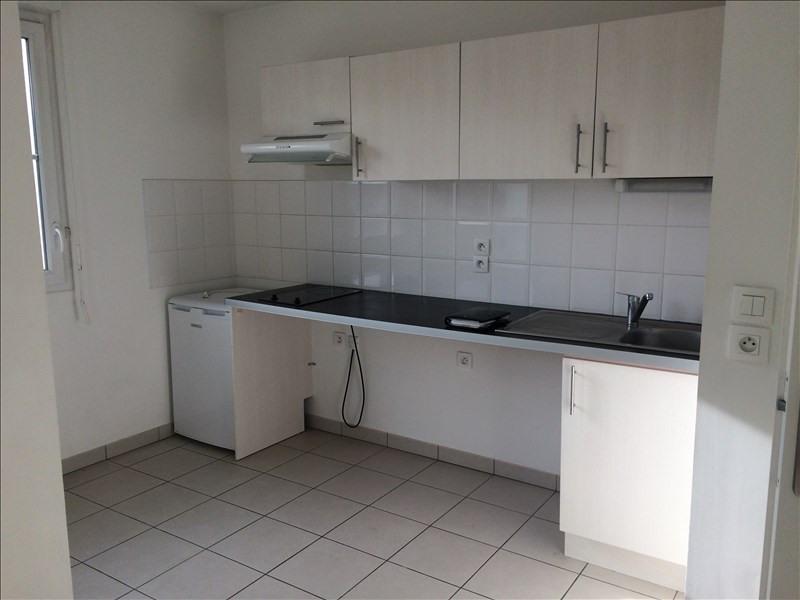 Location appartement Toulouse 557€ CC - Photo 2