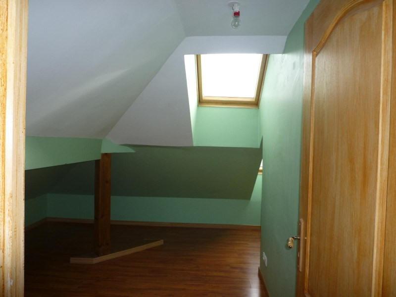 Vente appartement Cornimont 59900€ - Photo 4