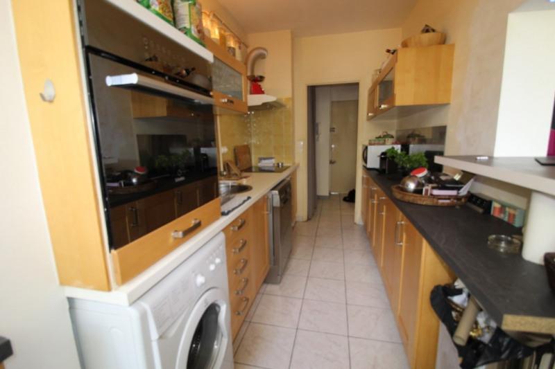 Vente appartement Hyeres 176 550€ - Photo 6