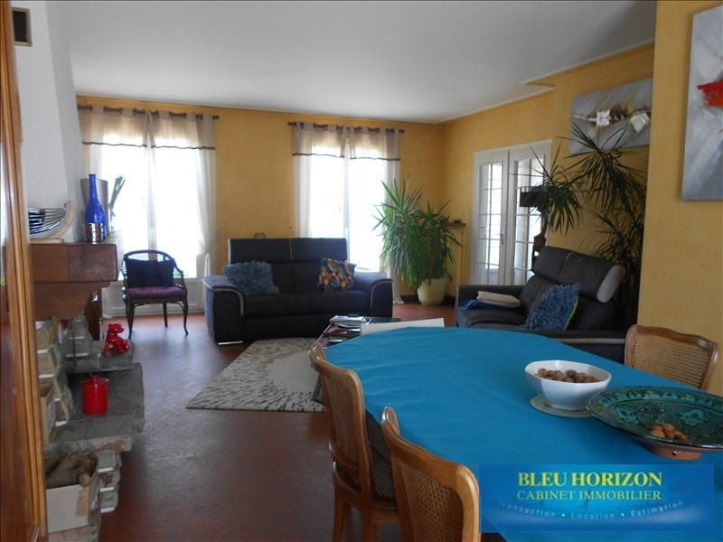 Sale house / villa Port st pere 240560€ - Picture 4