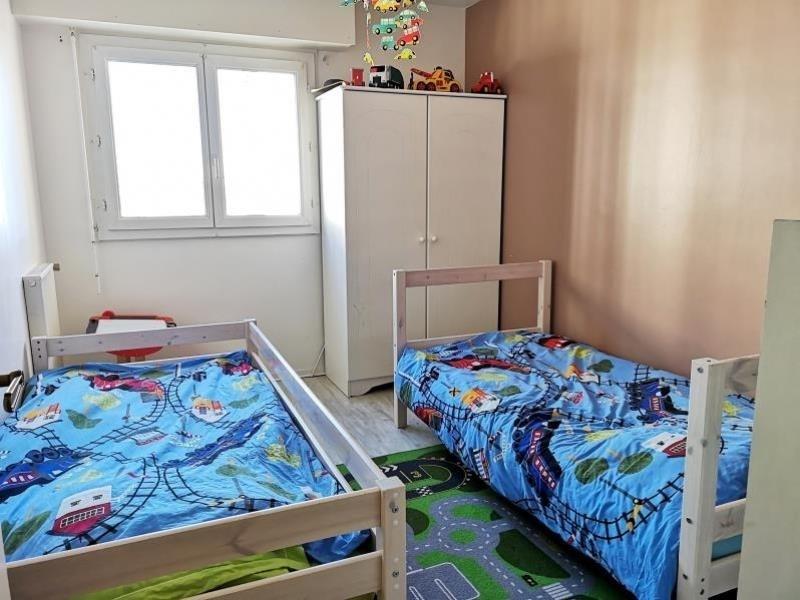 Vente appartement Franconville 159000€ - Photo 6